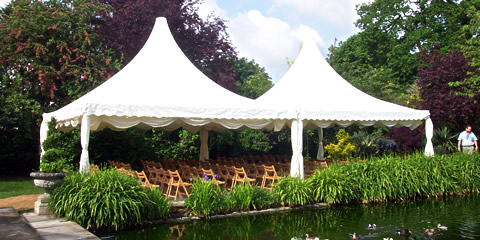 Contact us today by email or by phone on 9399 4122 to discuss how we can best serve your needs. & Marquee Hire Melbourne - Western Suburbs | West Gate Party Hire ...