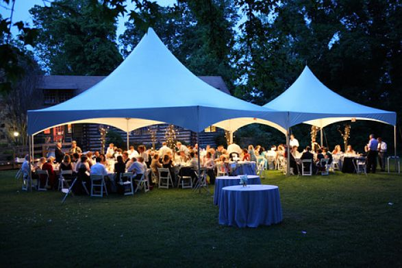 Facebook; Youtube & Wedding Marquee Hire Melbourne | Westgate Party u0026 Event Hire